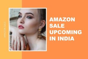 Next amazon sale in india