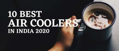 10 best air coolers in india for summer 2020