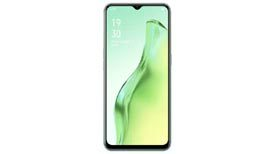 oppo a31 price features specification