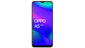 Oppo a5 2020 price in India specification 2020