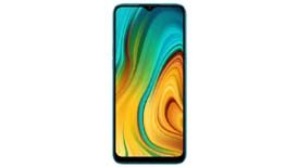 Realme C3 price features specification