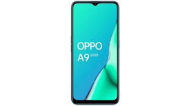 Oppo a9 2020 price features specification