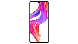 realme x2 pro price in india