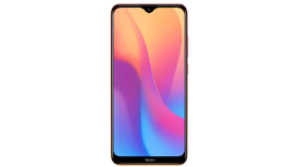 redmi 8a price in india