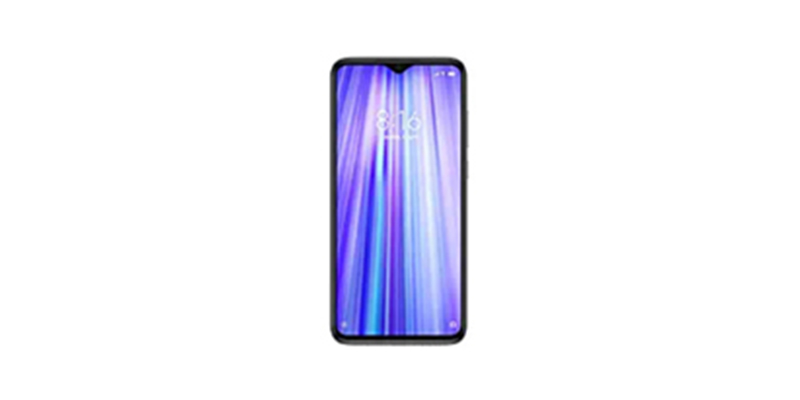 Redmi note 8 pro price in India 2020