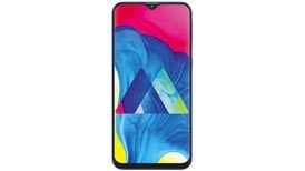 Samsung m10 price in India specification 2020