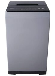 best top load washing machine in India