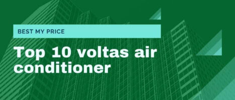 Top 10 voltas air conditioner price 2020