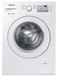 best front load washing machine in india