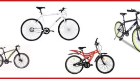 5 best gear cycle under 10000 for sportsman
