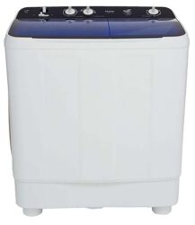 best semi automatic washing machine in india