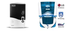 5 best water purifier under 10000 for home