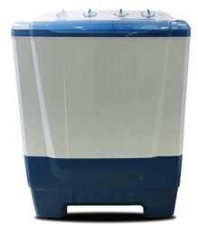 onida washing machine price