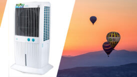 10 best symphony air cooler price for home 2020