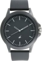 Fastrack 38024PP25 Minimalists Analog Watch For Men
