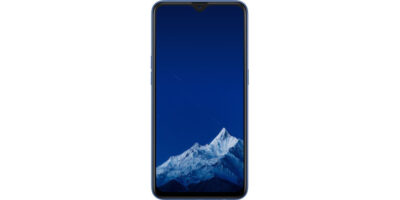 OPPO A11K (Deep Blue, 32 GB)(2 GB RAM)