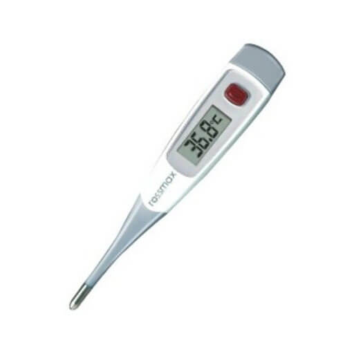 Rossmax TG 380 TG 380 Thermometer