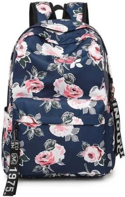 fashionable Laptop bag for college girls